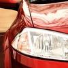 79% Off Headlight Restoration Services