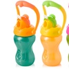 Evenflo Swing Handled Cups (3-Pack)