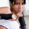 Up to 86% Off Martial Arts Classes