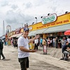 Up to 54% Off Walking Tour from Coney Island Tours