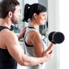 Up to 72% Off Semi-Private Fitness Programs and Membership