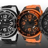 Swiss Legend Neptune Men's Automatic Watches