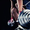 Up to 84% Off at Self Made CrossFit