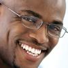 86% Off at Premier Dental Care