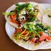 50% Off Mexican Food at Casa Azul