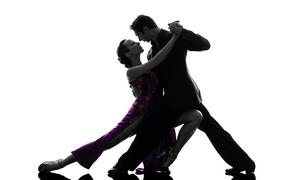L'avenue De la Salsa: 5 cours collectifs de salsa ou de bachata, ou 1 cours privé pour 1 ou 2 personne dès 24,99 € à L'avenue De la Salsa