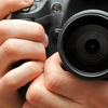 Up to 69% Off Photography Classes at Isla Studio