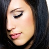 Half Off Salon Services at Nikko Hair Studio