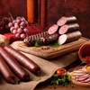 $39 for a Gourmet Salami Package
