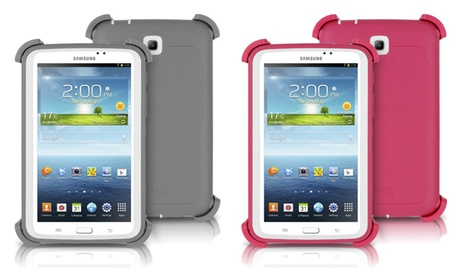 OtterBox Defender Case for Galaxy Tab 3 7.0