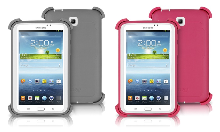separation shoes ab536 6a544 OtterBox Defender Case for Galax | Groupon Goods