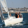 Up to 45% Off Sailing Lesson or BYOB Cruise