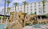 3.5-Star Top-Secret Phoenix Hotel - Phoenix, AZ: Stay at 3.5-Star Top-Secret Phoenix Hotel, with Dates into February