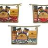 5-Piece Shea Natural Gift Bag Set