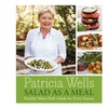 Salad As a Meal: Healthy Main-Dish Salads for Every Season Cookbook
