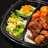 34% Off Bento Boxes and Drinks for Two