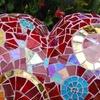 52% Off Beginner Mosaic Workshop  52%
