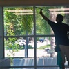 Up to 52% Off Window and Screen Cleaning