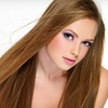 Up to 68% Off Hair Extensions in Orangevale