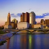 35% Off Bus Tour from Columbus Historical Society