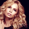Up to 52% Off Salon Treatments