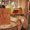 40% Off Mead and Small Plates at Superstition Meadery