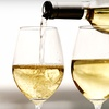 Half Off Wine Tasting for Two or Four