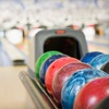 Up to 55% Off Bowling for Five in Flushing