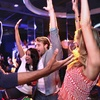 Up to 76% Off Gaming Package at Dave & Buster's - Springfield