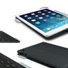 Logitech Bluetooth Ultrathin Keyboard Folio for iPad Air