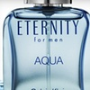 41% Off Calvin Klein Eternity Men's Cologne