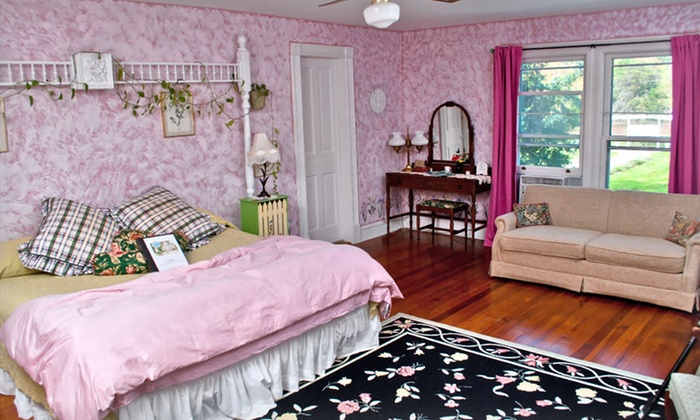 Rent Hotel Rooms By The Hour Charlottesville Va
