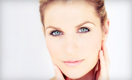 1 Microdermabrasion or Chemical Peel (a $75 value) - Cosmetic Skin Care Specialists of Cherry Hill in Cherry Hill