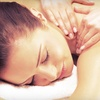 Up to 57% Off Massages or Facials in Bellevue