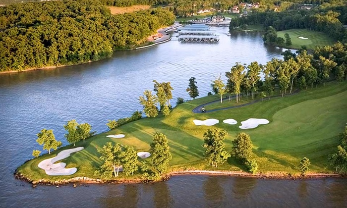 null - Springfield MO: Stay at The Lodge of Four Seasons in Lake Ozark, MO. Dates Available Through September 21