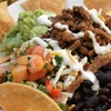 Up to 42% Off Mexican Food at Sol y Luna Taqueria