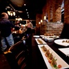 Up to 67% Off Dinner Party from Smoke. on Cherry Street