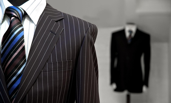 Milanos Mens Wear - Orlando: 10% Off Purchase of $50 or More at Milanos Mens Wear