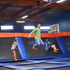 Up to 45% Off at Sky Zone Buffalo