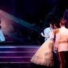 "Disney's ""Cinderella Kids"" – Up to 50% Off"
