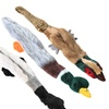3-Pack MultiPet Empty Nesters Dog Toy