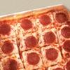 34% Off at Ledo Pizza