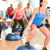 Up to 66% Off Fitness Classes at Beachside Ryde