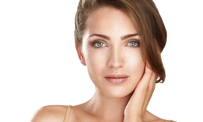 Complete Aesthetics - Braintree: 20 or 40 Units of Botox or One Syringe of Juvéderm at Complete Aesthetics (Up to 33% Off)