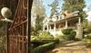 Historic Inn in Sonoma Wine Country