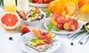 All-you-can-eat-Sonntagsbrunch