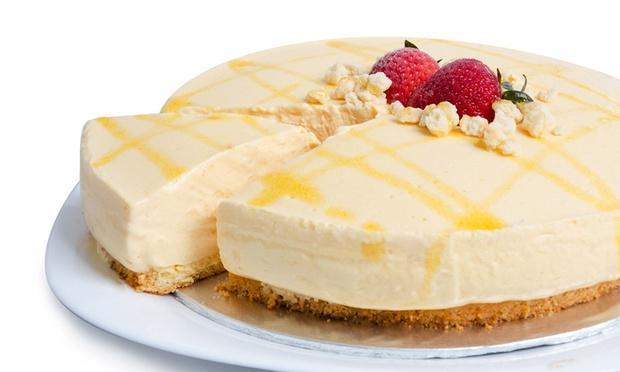Cake Ice Cream Delivery : Yogurt Ice Cream Cake Delivery