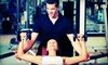 Fit Licious Personal Training & Nutrition - Waxhaw: 1, 3, 6, or 12 Personal-Training Sessions at Fit Licious Personal Training & Nutrition (Up to 52% Off)