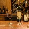 51% Off In-Home Wine Tasting