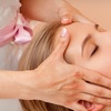 Up to 82% Off Spa Services in Sarasota